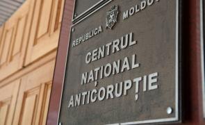 Centrul National Anticoruptie