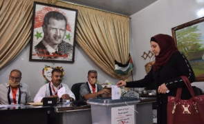 alegeri-siria-assad