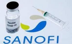 sanofi vaccin