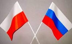 rusia polonia