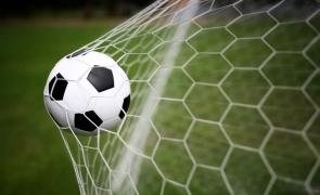 fotbal gol plasa poarta