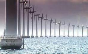 turbine eoliene off shore