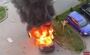 arad-explozie