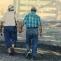 soti batrani pensionari cuplu