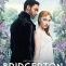 Bridgerton netflix