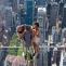 new york lift sticla