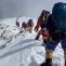 everest alpinist