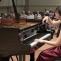 Yeon-Min Park pian concert