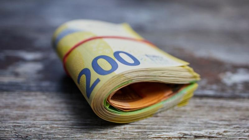 brokeri de tranzactionare forex in chisinau valoarea de tranzacționare în bani lichizi