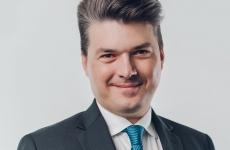 Bogdan Ilea