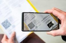 certificat digital covid verde