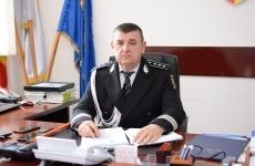Ioan Tamas IPJ Arad