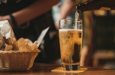 bautura bere alcool