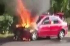 isu foc masina