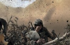 război
