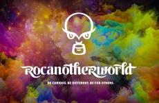 rocanotheworld