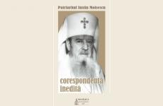 Corespondenţă inedită – Patriarhul Iustin Moisescu