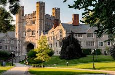 Universitatea Princeton