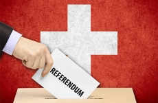 elvetia referendum
