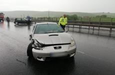 autostrada a3, mașini, accident
