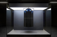 computer cuantic ibm