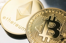 ethereum bitcoin criptomonede