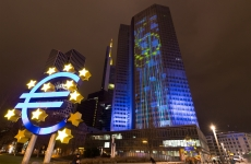 banca centrala europeana bce