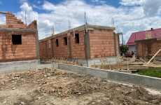 case construite