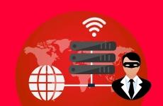 siguranta online VPN