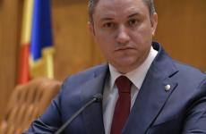 Marius Ostaficiuc