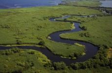 dunarea delta dunarii