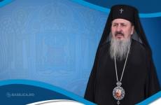 Înaltpreasfinţitul Părinte Petru