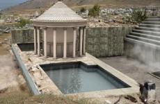 Hierapolis Poarta Iadului