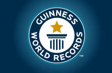 Academia Recordurilor Guiness guinness world records cartea recordurilor