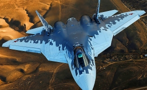 su-57, rusia, avion,Suhoi