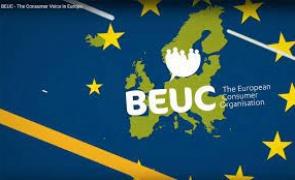 European Consumer Organisation