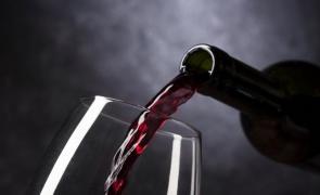 vin bautura alcool