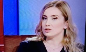 Irina Tănase