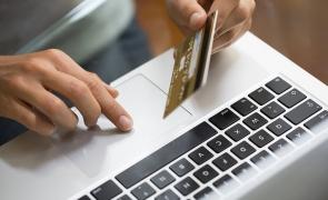 plati-online-card