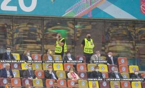 frf politicieni meci euro 2020