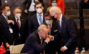 erdogan biden erdogan