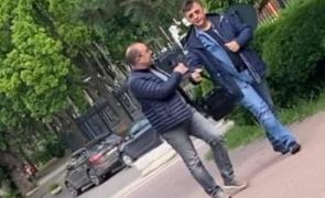 avocati chisinau geanta dodon platon parc