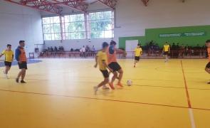 fotbal adolescenti sport copii grupa juniorilor