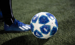 fotbal Euro 2020