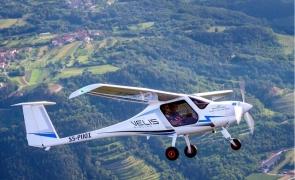 avion electric