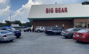 big bear magazin sua supermarket