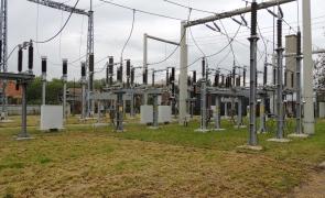 Distributie Energie Electrica Romania