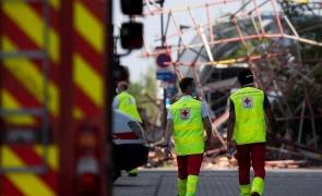 tragedie explozie victime atac