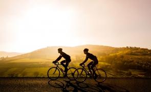 bicicleta ciclism biciclist