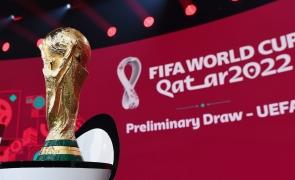 Cupa Mondială